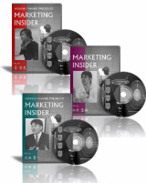 Marketing Insider 2012
